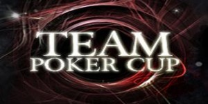 Team_Poker_Cup_2