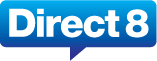 logo-direct8-home