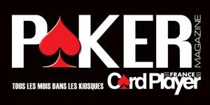 PokerMag_Logo