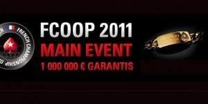 fcoop-2011-poker