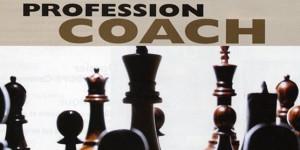 Profession_Coach