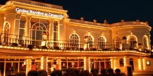 Casino_Deauville