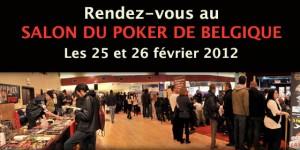 Salon_Poker_Belgique