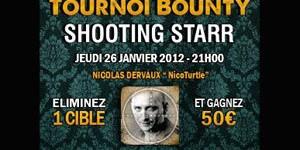 MyPok_ShootingStarr