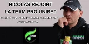 Unibet_Nicolas_mars12