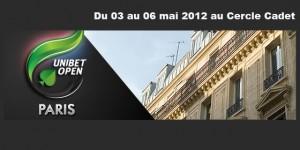 UO-Paris_3