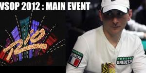 WSOP2012_MAIN