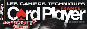 CahierTech_logo