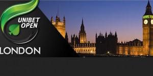 Unibet_london_2