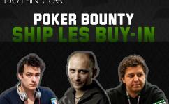 Unibet_bounty