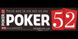 Poker52_logo12