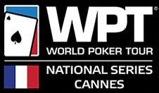 world poker tour national series cannes