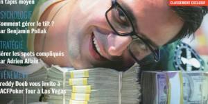 Poker52_Couv_juin2013