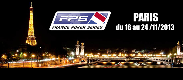 FPS_PARIS_2013