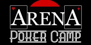 logo_ARENA_fondNOIR