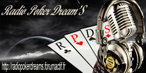 RadioPokerDreamS_logo