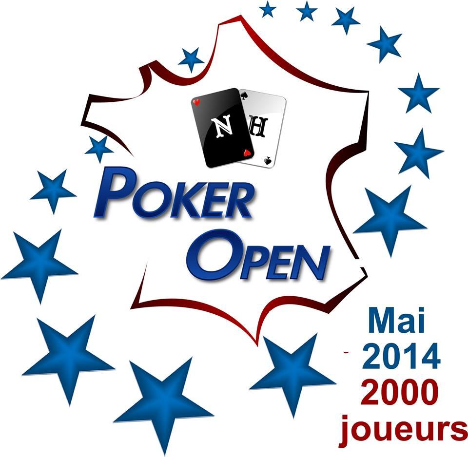 Le poker amateur - Club Poker