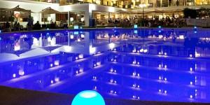 hotel_anabel_lloret_slide02