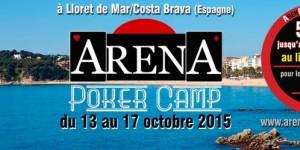 Banniere Facebook Arena 7