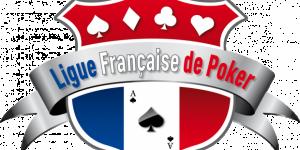 logo-lfp-2012-620x400[2]
