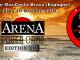 Banniere Arena 13